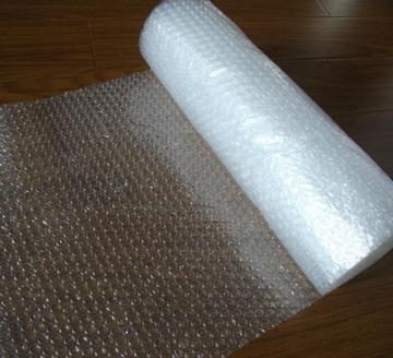 气泡膜厂家_重庆气泡膜-重庆凯宏包装制品有限公司