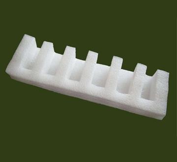 珍珠棉厂家_重庆珍珠棉-重庆凯宏包装制品有限公司